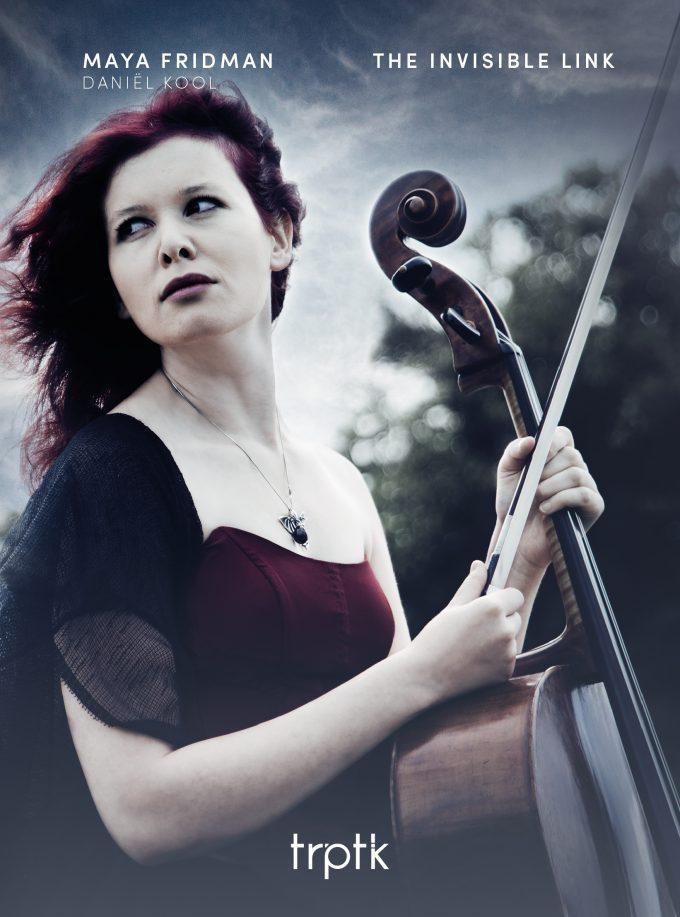 Intercontinental Ensemble - In Motu